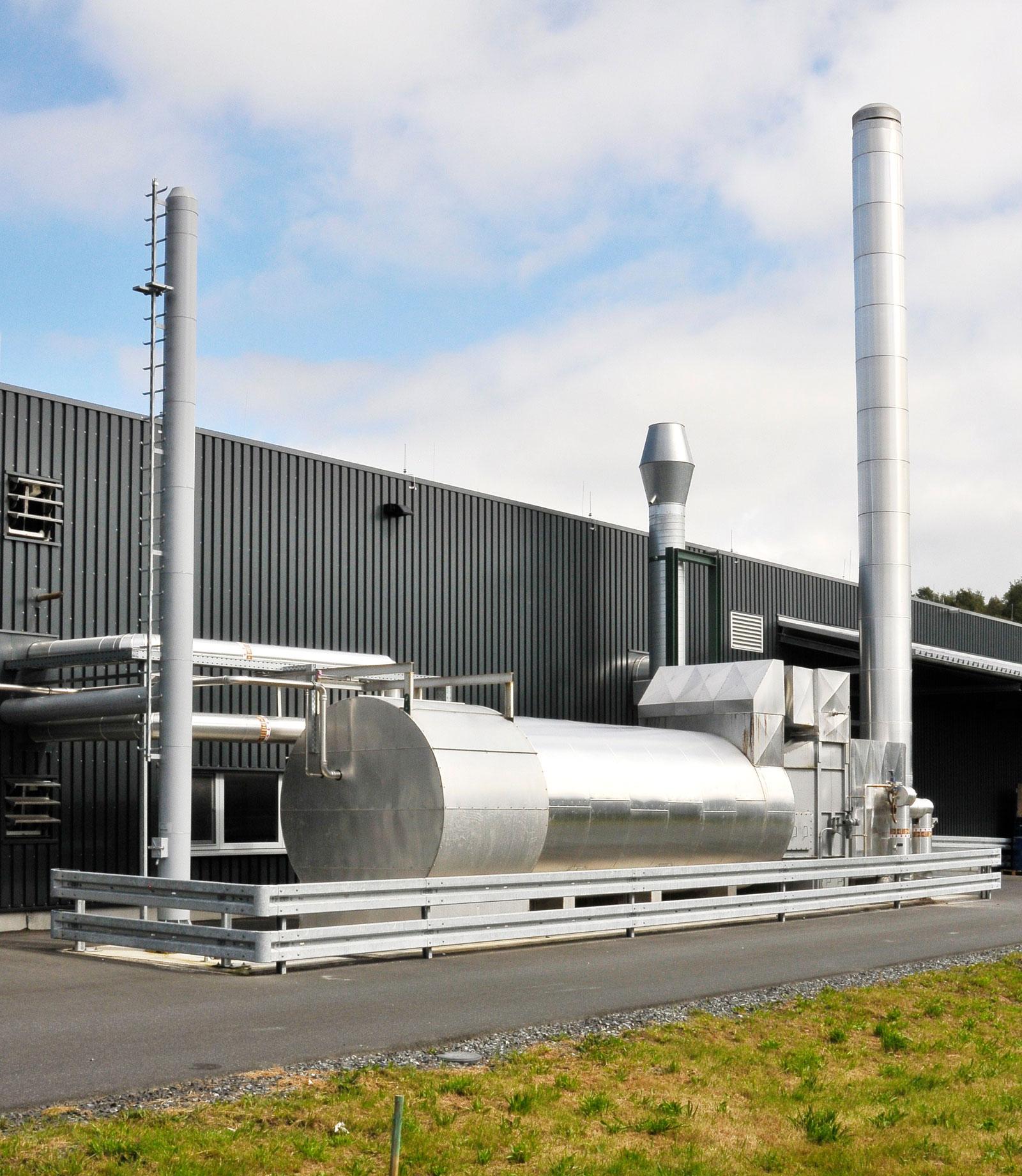 si-ka-tec-produktionsanlage-aussenaufnahme